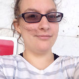 Chrissy from Whitehaven | Woman | 24 years old | Cancer