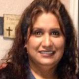 Texasangelkiss from Goliad   Woman   45 years old   Virgo