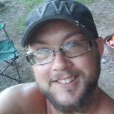 Ricky from Slanesville | Man | 33 years old | Taurus