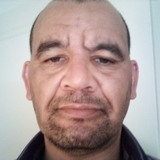 Renzogoginsy6 from Portage | Man | 46 years old | Cancer