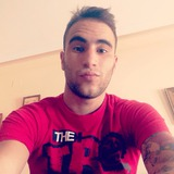 Juanjo from Don Benito | Man | 29 years old | Cancer