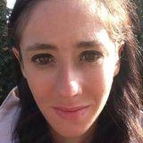 Sabrina from Thonon-les-Bains | Woman | 26 years old | Taurus