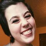 Aleekatt from Marion | Woman | 24 years old | Pisces