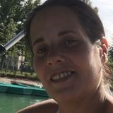 Jennynosoucy from Amberieu-en-Bugey | Woman | 39 years old | Gemini