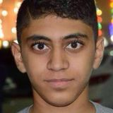 Abood from Al Qatif | Man | 21 years old | Virgo