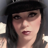 Missy from Brooksville | Woman | 34 years old | Gemini