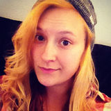 Amber from Utica | Woman | 25 years old | Sagittarius