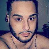 Carlos from Ypsilanti   Man   24 years old   Gemini
