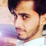 Tony from Suratgarh   Man   23 years old   Cancer