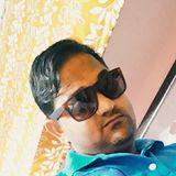 Rajasaheb from Suratgarh   Man   30 years old   Capricorn