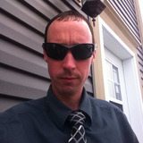 Guiney from Mount Pearl   Man   33 years old   Virgo