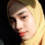 Bella from Petaling Jaya   Woman   25 years old   Scorpio