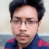 Pranab