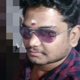 Remo from Tirunelveli | Man | 23 years old | Pisces