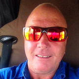 Mickybull from Darwin | Man | 54 years old | Cancer