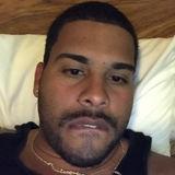 Eldurotavarez from Alburquerque   Man   31 years old   Taurus