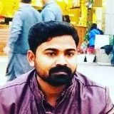 Karan from Lucknow   Man   30 years old   Pisces