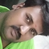 Boss from Coimbatore   Man   32 years old   Libra