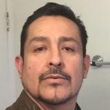 Kiven from Bellflower | Man | 50 years old | Taurus