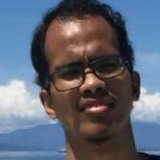Doni from Manado | Man | 24 years old | Taurus