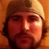 Dee from Readsboro | Man | 33 years old | Gemini
