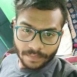 Yuvi from Mumbai | Man | 25 years old | Aries