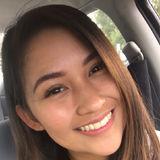 Jaleene from Queanbeyan | Woman | 28 years old | Gemini