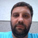 Kay from Lubben | Man | 38 years old | Scorpio