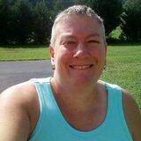 Augusta from Owatonna | Woman | 44 years old | Scorpio