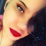 Babycake from Chicopee | Woman | 39 years old | Libra
