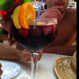 Kevin from La Roche-sur-Yon | Man | 27 years old | Gemini