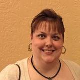 Irishkerbear from Omaha | Woman | 37 years old | Capricorn
