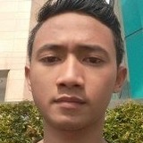 Mrsvix from Jakarta Pusat | Man | 21 years old | Pisces