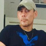 Letstalkaboutit from Ocean Springs | Man | 44 years old | Aquarius