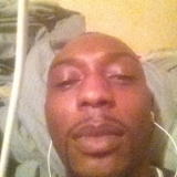 Demarcus from Cedarbluff | Man | 34 years old | Pisces
