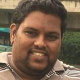Ashish from Chicalim   Man   33 years old   Libra