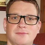 Paulwj from Dalton in Furness   Man   39 years old   Taurus