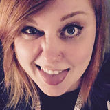 Mk from Eau Claire | Woman | 27 years old | Scorpio