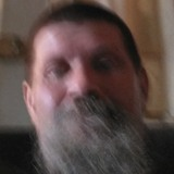 Johndharr1Nk from Rives Junction | Man | 53 years old | Leo