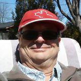 Bobhubb from Kingston | Man | 65 years old | Leo