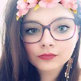 Maudbrd from La Rochelle | Woman | 24 years old | Scorpio