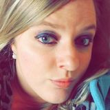 Keg from Roanoke   Woman   28 years old   Taurus