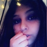 Giselle from Pharr   Woman   22 years old   Scorpio