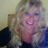 Cutedebbieh  from Boynton Beach | Woman | 62 years old | Cancer