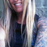 Rhea from Davenport   Woman   50 years old   Leo