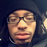 Rico from Irvington | Man | 24 years old | Aquarius