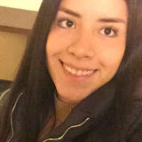 Lucero from Truckee   Woman   22 years old   Capricorn
