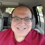 Dave from Phoenix | Man | 59 years old | Leo