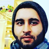 Lakshay from Auckland | Man | 27 years old | Aquarius
