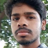 Maru from Chitradurga | Man | 22 years old | Virgo
